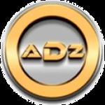Adzcoin (ADZ) Market Capitalization Achieves $117,008.00