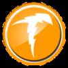 TeslaCoin (TES) Hits Market Capitalization of $186,714.00
