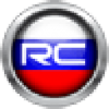 RussiaCoin (RC) Reaches One Day Volume of $0.00