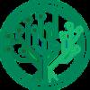 EverGreenCoin (EGC) Price Up 40.1% This Week