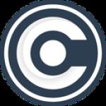 Creditbit Market Cap Hits $8,566.00 (CRB)