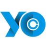 Yocoin (YOC)  Trading 11.6% Lower  Over Last Week
