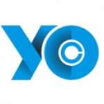 Yocoin Reaches One Day Trading Volume of $31,812.00 (YOC)