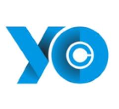 Image for Yocoin Market Capitalization Achieves $145,735.01 (YOC)