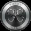 SaluS  Market Cap Hits $18.17 Million
