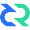 Decred Price Down 13.5% Over Last 7 Days (DCR)
