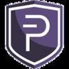 PIVX Market Cap Hits $43.76 Million (PIVX)