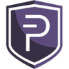 PIVX (PIVX) Trading Down 10.2% Over Last 7 Days