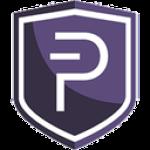 PIVX (PIVX) Price Up 14.2% This Week