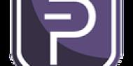 PIVX Market Capitalization Reaches $12.11 Million