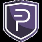 PIVX Price Hits $1.66  (PIVX)