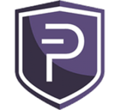 Image for PIVX (PIVX)  Trading 9.1% Lower  Over Last Week
