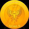 NobleCoin (NOBL) Price Reaches $0.0004