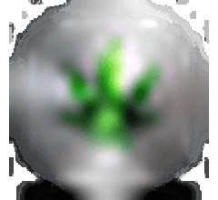 Image for HempCoin Reaches Market Cap of $3.73 Million (THC)