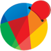 ReddCoin Hits Market Capitalization of $120.07 Million