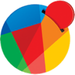 ReddCoin Price Tops $0.0014 on Top Exchanges (RDD)