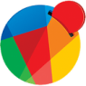 ReddCoin  Hits 24 Hour Trading Volume of $31,240.00