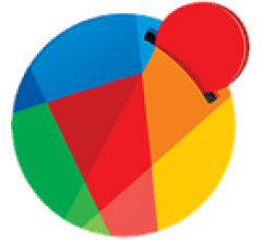 Image for ReddCoin (RDD) Price Reaches $0.0029 on Top Exchanges