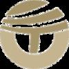 TrumpCoin Price Reaches $0.0751 on Exchanges (CRYPTO:TRUMP)