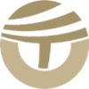 TrumpCoin Market Cap Reaches $425,877.00