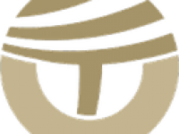 TrumpCoin (TRUMP) 24 Hour Volume Reaches $394.00