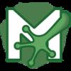 Memetic / PepeCoin (MEME) Hits Market Capitalization of $755,102.00