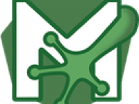Memetic / PepeCoin Reaches Market Cap of $280,993.00 (MEME)
