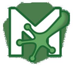 Image for Memetic / PepeCoin Reaches Market Cap of $1.20 Million (MEME)