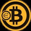 C-Bit (XCT) Price Hits $0.0005