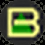 BigUp Reaches One Day Trading Volume of $22.00 (BIGUP)