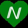 NevaCoin (NEVA) Tops 24 Hour Volume of $4.00