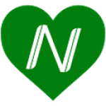 NevaCoin 24-Hour Volume Reaches $33.00 (NEVA)