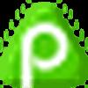 PayPeer Price Hits $0.0001 on Top Exchanges