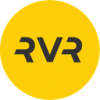 RevolutionVR Price Reaches $0.0103