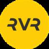 RevolutionVR (RVR) Price Down 8.8% This Week