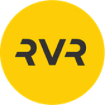 RevolutionVR Price Hits $0.0106 on Exchanges (RVR)