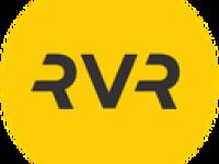 RevolutionVR (RVR) Hits Market Capitalization of $1.20 Million