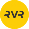 RevolutionVR Price Reaches $0.0039