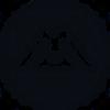 MojoCoin (MOJO) Hits Market Capitalization of $12,874.00