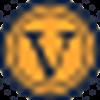 Valorbit One Day Trading Volume Tops $0.00 (VAL)