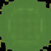 EDRCoin (EDRC) Market Cap Hits $0.00