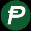 PotCoin Market Capitalization Hits $4.70 Million (POT)
