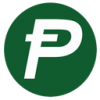 PotCoin (POT)  Trading 7.5% Lower  Over Last Week