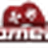 GameBet Coin  Achieves Market Cap of $109,356.00