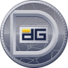 DigixDAO 1-Day Trading Volume Tops $213,732.00 (DGD)