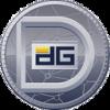 DigixDAO  Price Down 6.4% Over Last Week