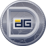 DigixDAO (DGD) Reaches Market Cap of $46.93 Million