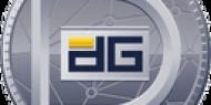 DigixDAO Price Down 13.4% Over Last 7 Days
