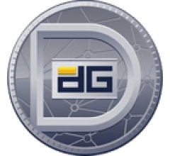 Image for DigixDAO Price Down 10.5% Over Last 7 Days (DGD)