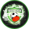 Footy Cash  Hits 24-Hour Volume of $376.00